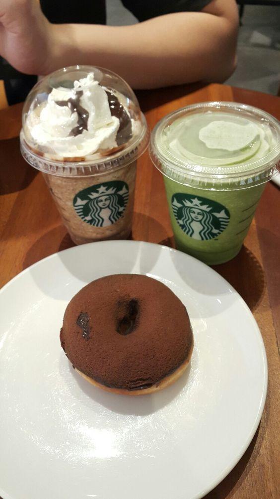 Starbucks2017 #NeoSoho
