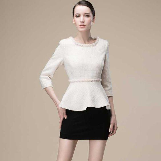 http://www.oovov.com/clothing/womens-2014-elegant-ol-torn-edges-round-collar-long-sleeve-woolen-short-ruffled-dress-3743.html