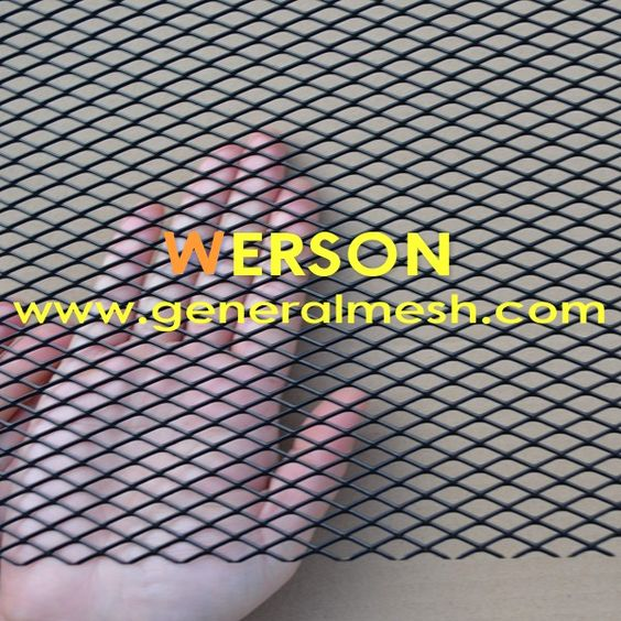 河北総合金属メッシュ株式会社提供フロントグリル アルミメッシュ,グリルネット車 ,メッシュグリルアルミ,アルミメッシュグリル,アルミ製メッシュ,レーシンアルミネット,グリルネット,アルミ製ブラックグリルネット自動車、車両、車のフロントグリル、バンパー保護に。 Email : sales@generalmesh.com Skype: jennis01 WeChat: 13722823064