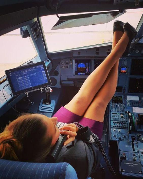 wo sitzt man im flugzeug am besten