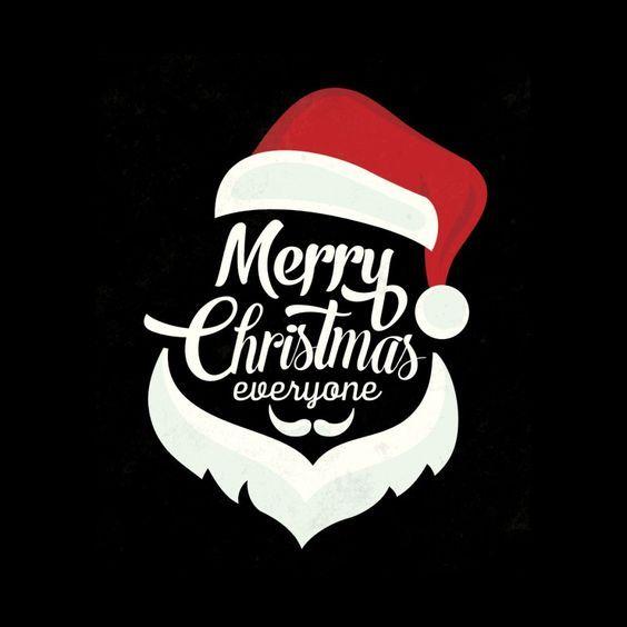 معنى Merry Christmas كلمة كريسماس Merry Christmas Calligraphy Merry Christmas Images Merry Christmas Images Free