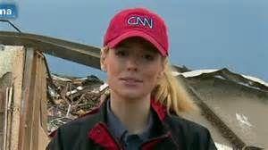 Pamela Brown Reporter - Bing Images