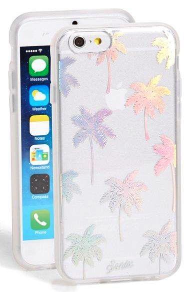 Iphone 8 Cases Guys Lot Iphone 8 Case In Amazon Supreme Case Iphone 7 Plus Original Phone Case Accessories Cute Phone Cases Iphone
