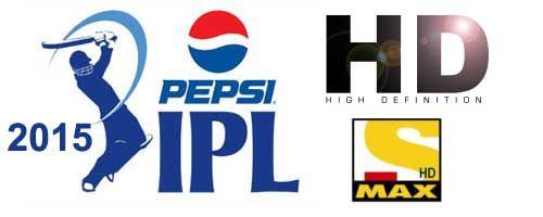IPLT20live  http://www.cricwindow.com/live-stream-video.html http://www.cricwindow.com/cricket_live_scores.html