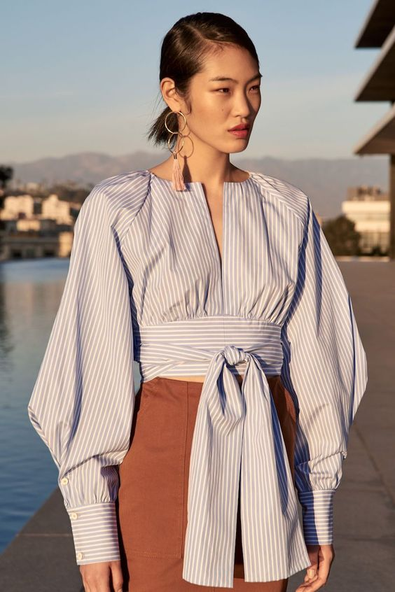 58 Ideas you might love For Ending Your Spring Summer outfit fashion casualoutfit fashiontrends