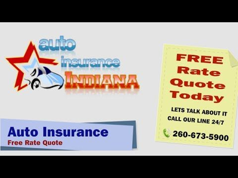 Fort Wayne Cheap Car Insurance 260 673 5900 Get A Quote Watch Video Here Car Cheap Fort Insurance Quote Video Watch Wayne