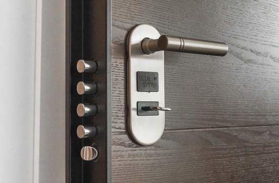 Best Steel Security Doors To Install For Enjoying Higher Security