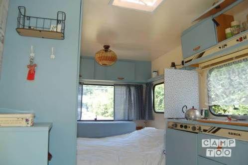 Caravan marktplaats nl Camper of