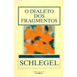 O Dialeto dos Fragmentos