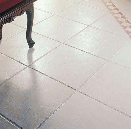 White Floor Tile Shopping For White Porcelain Tile Cost Of White Porcelain Tile Tile