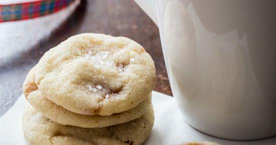 toffee cookies-030