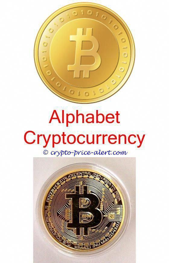 crypto currency services inc