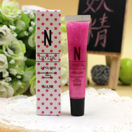 Tint For Etudehouse Size Promotion Hot Sale Makeup Lipgloss Maquiagens Lip Gloss Moisturizing Moisturizer Hydrating Nutritious