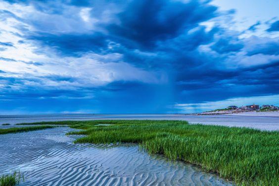 mayflower-beach-dennis-sunset_4_EC_PRINT
