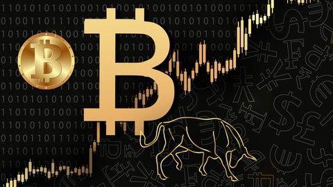 bitcoin udemy