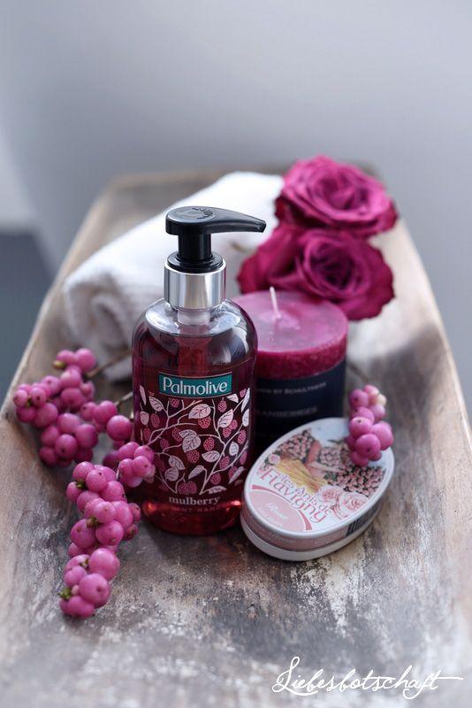 Liebesbotschaft 7 Ideen für ein perfektes Bad, die jeder umsetzen - dekoration für badezimmer