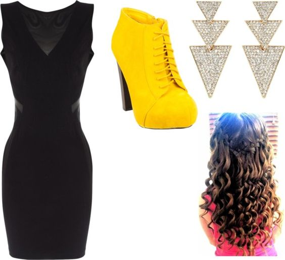 """""""rip the runway !!!!"""" by sheesh-whothat ❤ liked on Polyvore"""