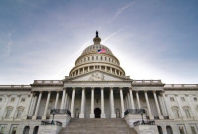 Congress speaks like sophomores. Is that so bad? | Articles