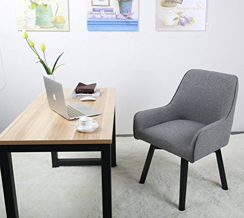 Top 10 Home Office Chair Without Wheels