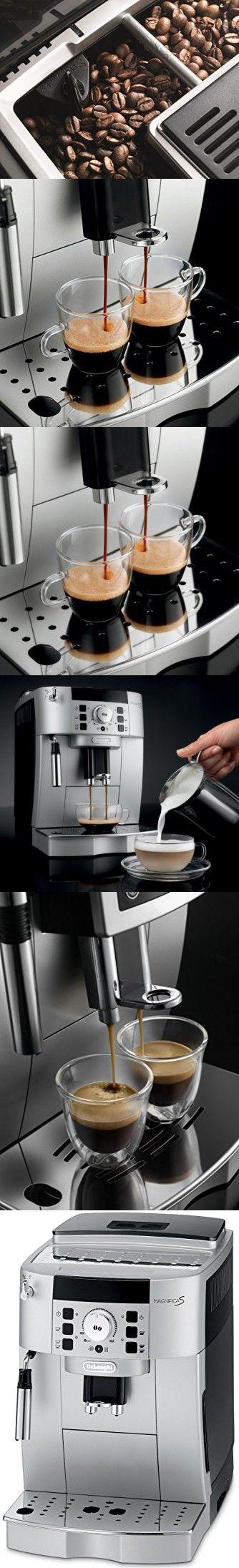 Nespresso gran maestria espresso machine and aeroccino milk frother