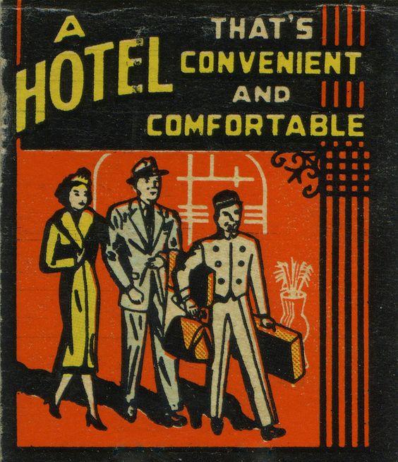Maplehurst Hotel