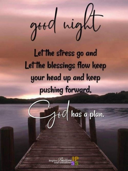 Ill See You In The Morning Https Thepicsfun Com Ill See You In The Morning 6 Night Dreams Good Night Quotes Good Night Blessings Good Night Prayer