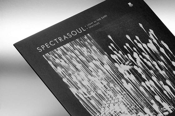 filthymedia: Spectrasoul
