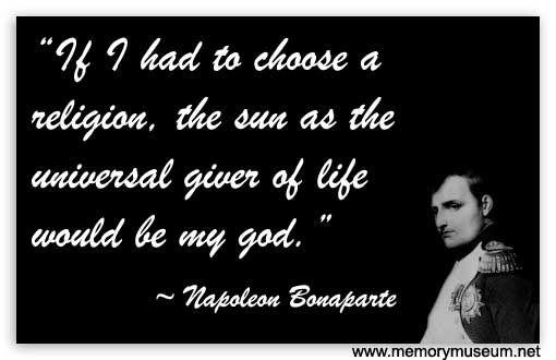 21 Inspirational Quotes Of Napoleon Bonaparte Napoleon Bonaparte Quotes Love Image Quotes At Relatably Com Inspirational Quotes Image Quotes Napoleon Quotes