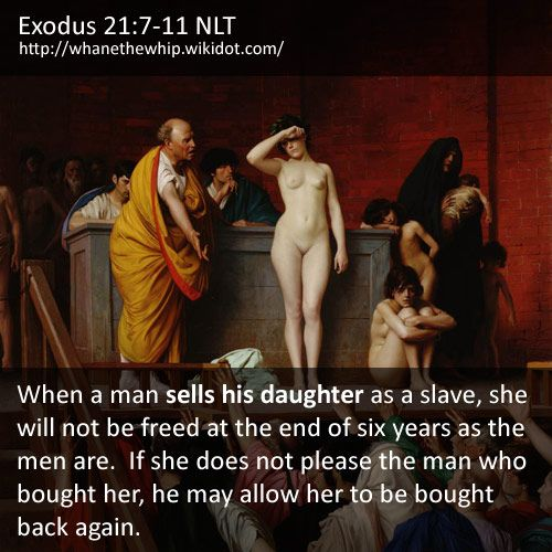 Leviticus 18 NLV - Laws about Sex - Bible Gateway