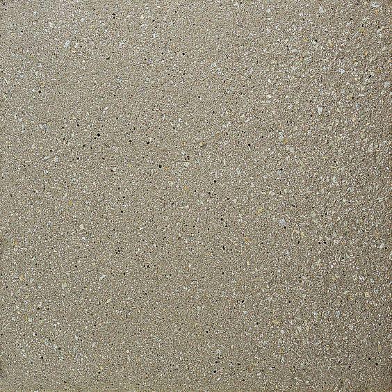 Gr p405 formato 40x40x4 cm composici n baldosa de for Baldosa hormigon exterior