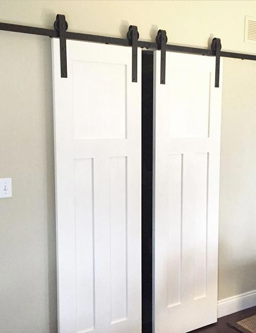 Interior Sliding Door Hardware Buy Barn Door Hardware Small Barn Doors For Sale 201 Barn Doors Sliding Double Sliding Barn Doors Barn Door Closet
