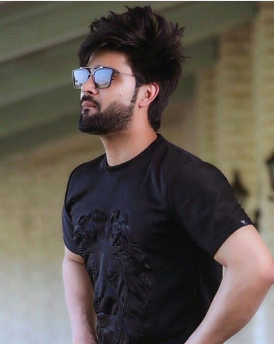 Pin By Sudhir On Indyer Chahal Ssh N Vrar Beard Look Beard Styles Hair And Beard Styles