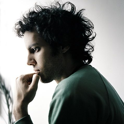 Listen: Four Tet and Burial's unreleased collaboration