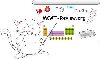 Biology princeton review major