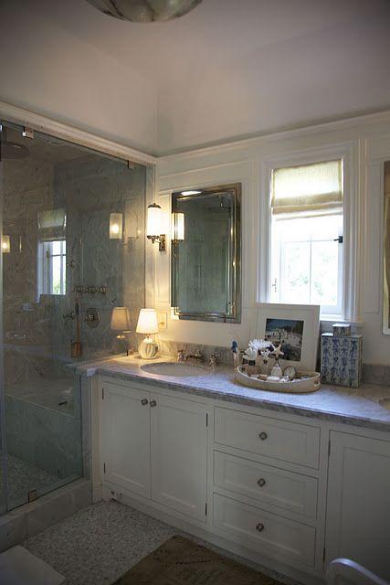 interior designer's Mark Sike's home