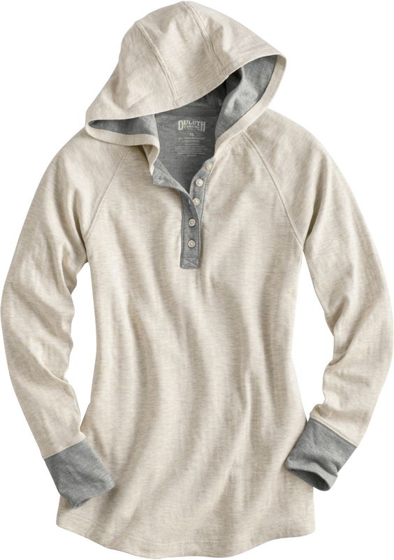 17 Best images about Confy Hoodie | Heather o'rourke, Stitches and ...