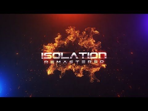 Epic Cinematic Title Animation In After Effects Free Project File