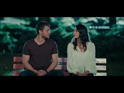 موسيقى مسلسل العهد Soz Dizi Muzikleri Benim Hayatim Bu Youtube Scenes Fictional Characters Couple Photos