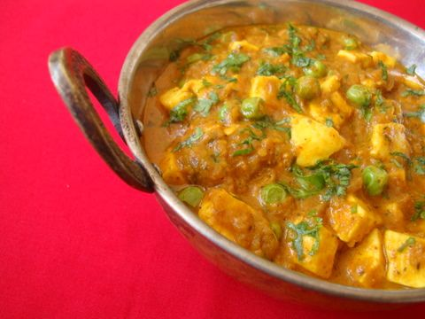 Indian food recipes, Indian and Indian foods on Pinterest