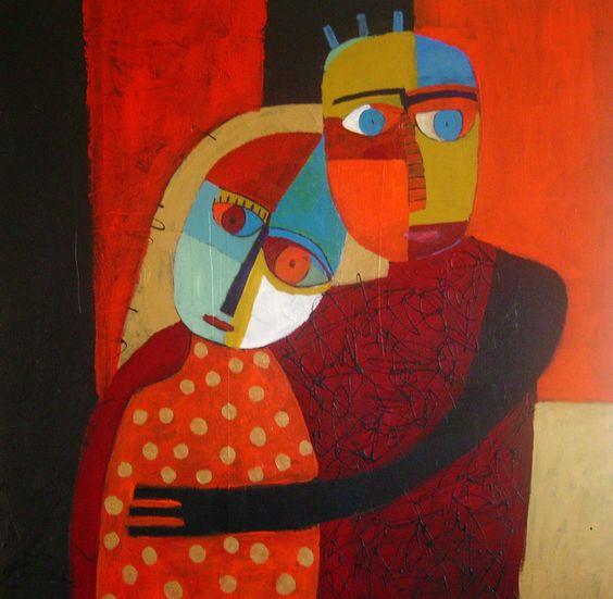 Catalina Abbott (Chile) Collection Reveco-Lonati