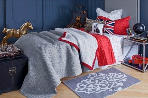 Picture Of Flag Themed Boys Bedrooms. Related PostsBedroom Ideas for Girls Sharing a Room10 Ideas for Boys and Girls Sharing a BedroomCool Shabby Chic Bedroom Decor Ideas10 Brilliant Room Designs for Teenage BoysGirl's Bedroom Butterflies Home DesignHanging Bedroom Lighting & Lamps IdeasEdit Related Posts Related