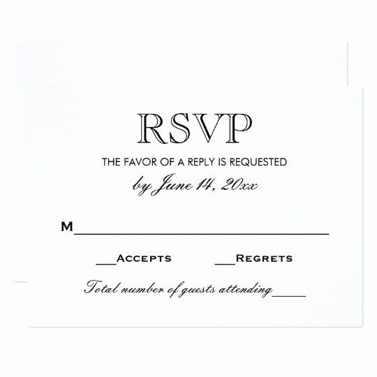 Our Wedding Rsvp Card Template Free Greetings Island Rsvp Wedding Cards Free Wedding Printables Wedding Rsvp