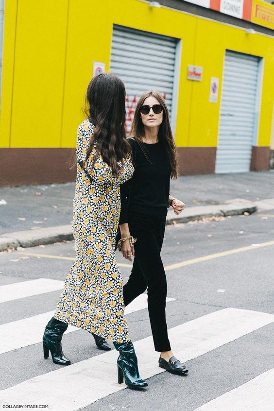 MFW-Milan_Fashion_Week-Spring_Summer_2016-Street_Style-Say_Cheese-Giorgia_Tordini-Diletta-