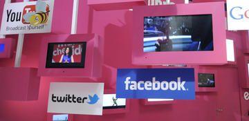 Allez vous faire voir... sur les réseaux sociaux professionnels !