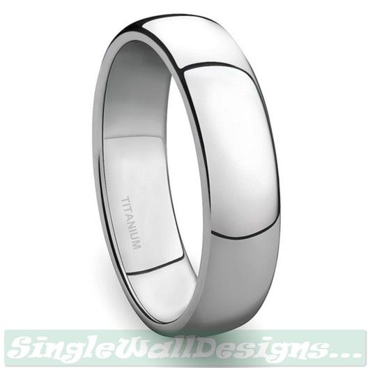 Mens Wedding Bands Titanium Vs White Gold Mens Wedding Bands Titanium Vs Platinum Men Mens Wedding Rings Titanium Titanium Wedding Band Mens Mens Wedding Rings