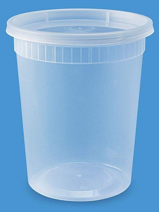 Details about  /24 Pack 4 OZ Glass Containers for Yogurt Jar Yogurt Jars Pudding with Lid Glass