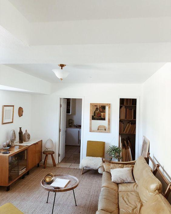 47 New Home Decor To Keep Now Home Decor European Home Decor Home