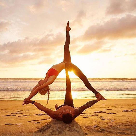 Il corpo è l'arco, l'asana è la freccia e l'anima è l'obiettivo  B.K.S. Iyengar  #buonaserata #pensieri #yoga #benessere #salute #sport #fitness #SpineYoga