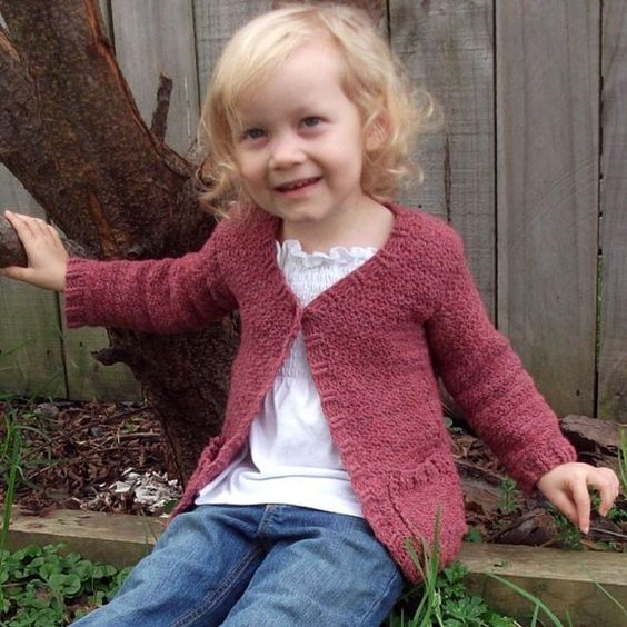 Download Now  CROCHET PATTERN Autumn Cardigan  by hollanddesigns, $5.50 LOVE how her patterns are crochet but look knit - I CAN'T knit! I don't have the patience for it!