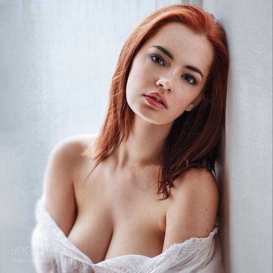pussy milk boobs